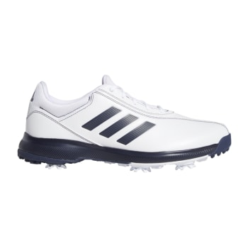 adidas Men's Traxion Lite Wht Golf Shoes - Out of Stock - Notify Me