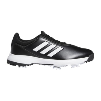 adidas Men's Traxion Lite Blk Golf Shoes - Out of Stock - Notify Me