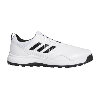 adidas Men's CP Traxion SL Golf Shoes - Out of Stock - Notify Me