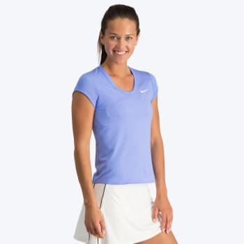 Nike Women's Dry Tee