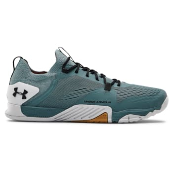 Under Armour Men's Tribase Reign 2 Cross Training Shoes - Sold Out Online