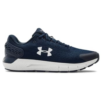 Under Armour Charged Rogue 2 Altheirsure Shoes