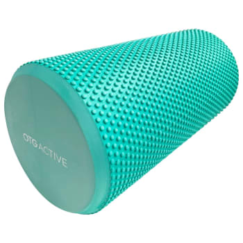 OTG EVA Massage Roller (15x30) (New)