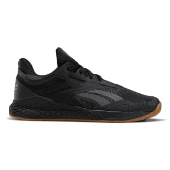 Reebok Nano X - Sold Out Online