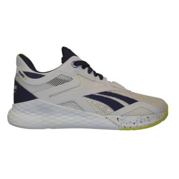 Reebok Women's Reebok Nano X Crosstraining Shoes