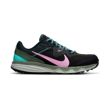 Nike Women's Juniper Trail Running Shoes