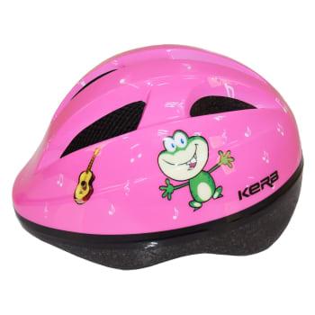 Kerb First Helmet