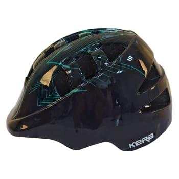 Kerb Urban Kids Helmet