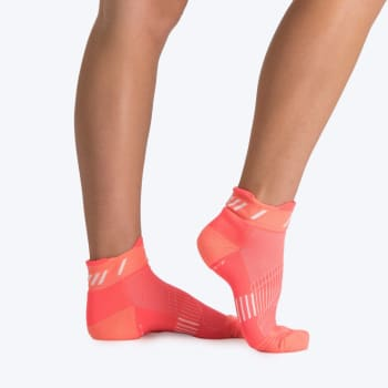 Versus Plain Running Sock 4-7 - Out of Stock - Notify Me