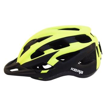 Kerb Speed Cycling Helmet