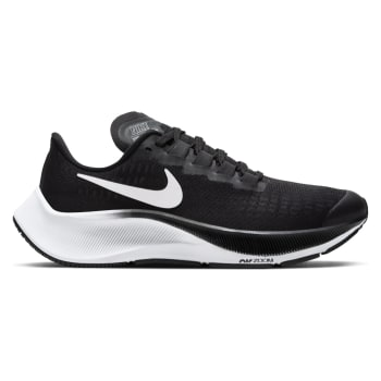 Nike Jnr Air Zoom Pegasus 37 Running Shoe - Sold Out Online