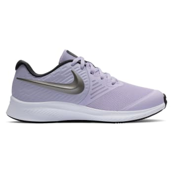 Nike Jnr Star Runner 2 - Sold Out Online