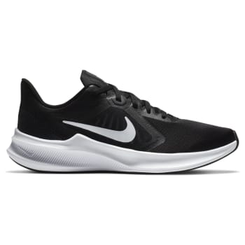 Nike Women's Downshifter 10 Athleisure Shoes - Sold Out Online