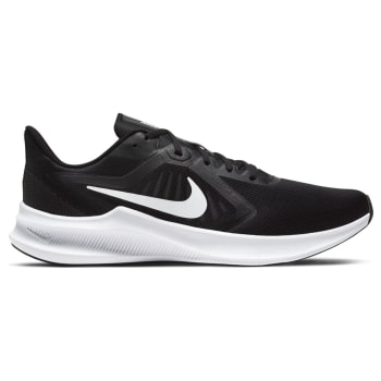 Nike Men's Downshifter 10 Athleisure Shoes