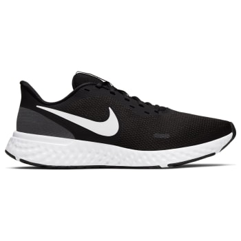 Nike Men's Revolution 5 Athleisure Shoes - Sold Out Online