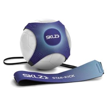 SKLZ Star- Kick Skills Training Accessory - Find in Store