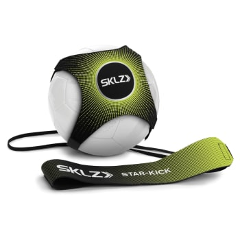 SKLZ Star- Kick Skills Training Accessory - Out of Stock - Notify Me
