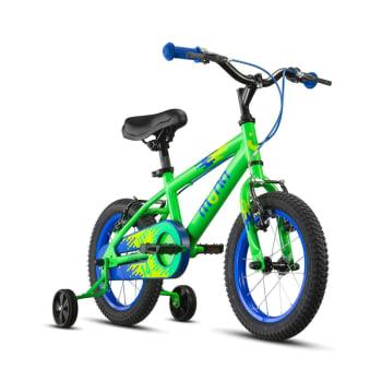 "Muna Boy's Comp 14"" Bike"