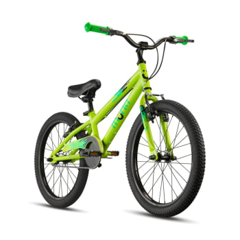 "Muna Boy's Comp 20"" Bike - Out of Stock - Notify Me"
