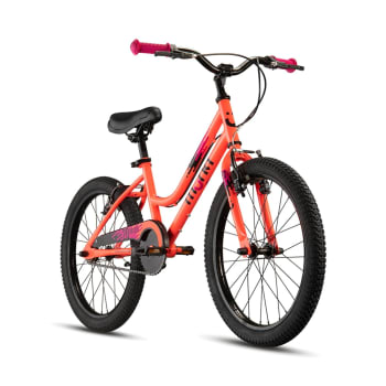 "Muna Girls Dazzle 20"" Bike"