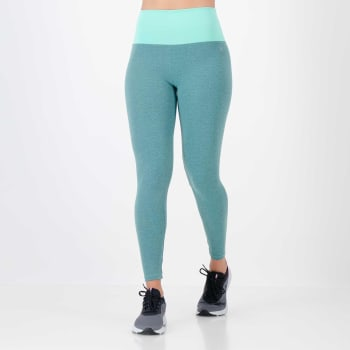 OTG by FIT Women's Duo Tight