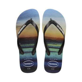 Havaianas Men's Hype Sandals