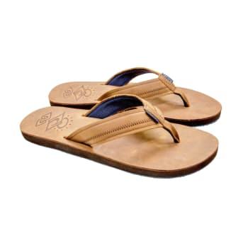 Rip Curl Men's Trestles Sandals