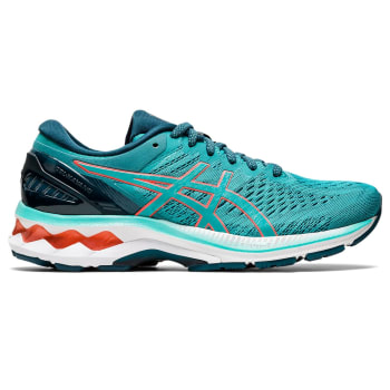 Asics Women's Gel-Kayano 27 Road Running Shoes