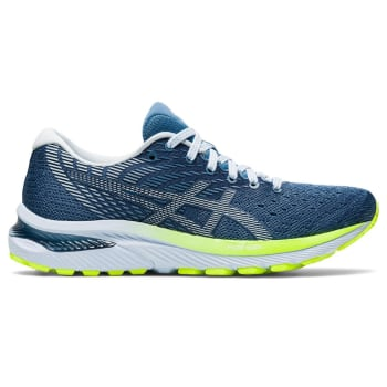 Asics Women's Gel-Cumulus 22 Running Shoes - Sold Out Online