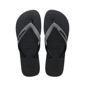 Havaianas Men's Top Mix Sandals