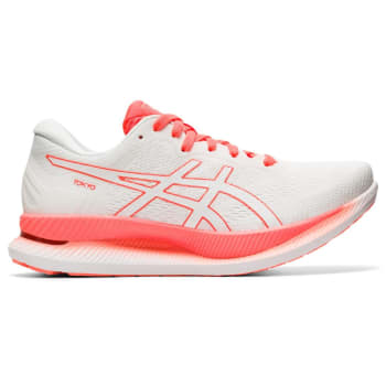 Asics Women's GlideRide Road Running Shoes