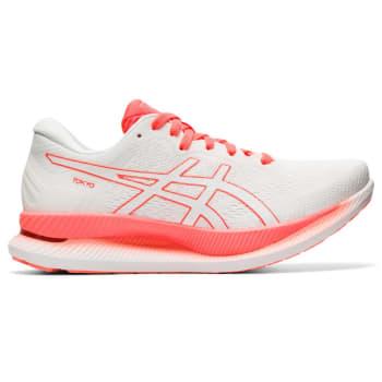 Asics Women's GlideRide Road Running Shoes