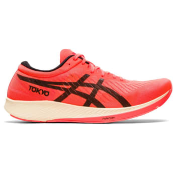 Asics Women's Metaracer Road Running Shoes