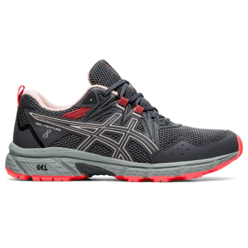 Asics Women's Gel-Venture 8 Trail Running Shoes - Sold Out Online