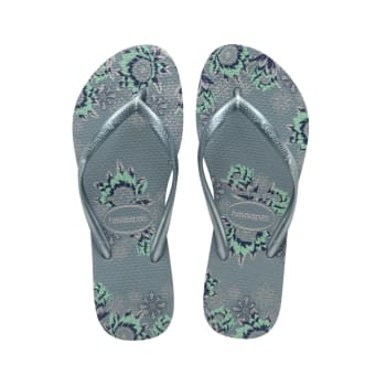Havaianas Women's Slim Organic Sandals