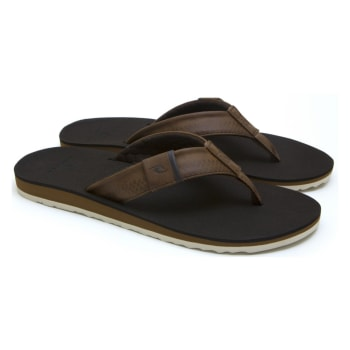 Rip Curl Men's P-Low 2 Sandals