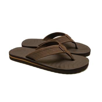 Rip Curl Men's Dbah Sandals