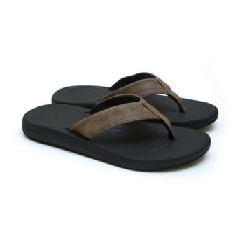Rip Curl Men's Sonar Sandals