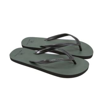 Rip Curl Men's MC Sandals