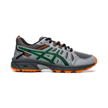 Asics Jnr Gel-Venture 8 Off-Road Shoe - Sold Out Online