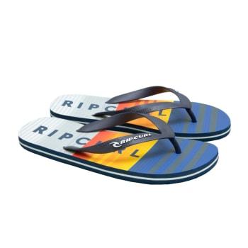 Rip Curl Men's Vista Sandals