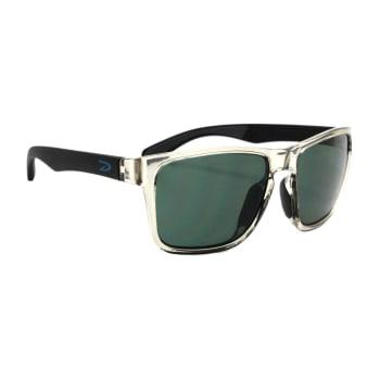 D'Arcs Dice AURA High Definition Lifestyle Sunglasses