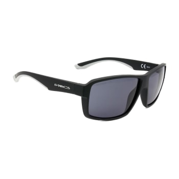 D`Arcs Brook Polarized Lifestyle Sunglasses