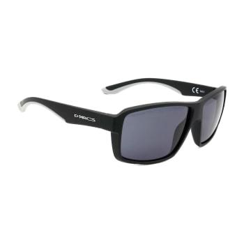D'Arcs Brook Polarized Lifestyle Sunglasses