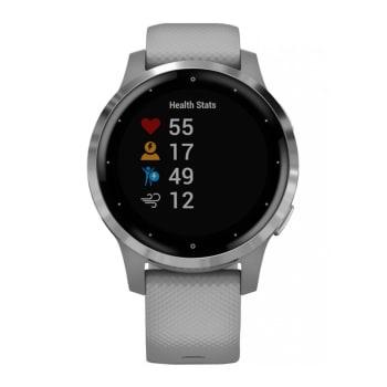 Garmin Vivoactive 4S Multisport GPS Smart Watch