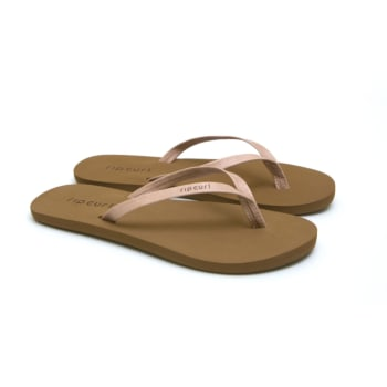 Rip Curl Women's Sun Chaser Sandals