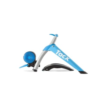 Tacx Booster Bike Trainer - Sold Out Online