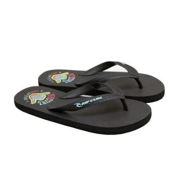 Rip Curl Junior Shredder Boys Sandals