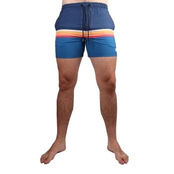 Rip Curl Men's Laguna Volley Short