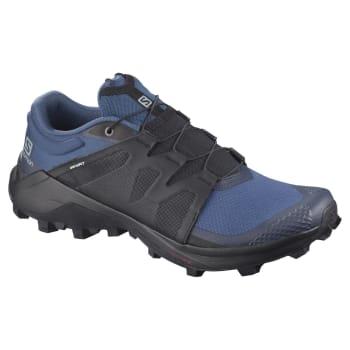 Salomon Men's Wildcross Trail Running Shoes - Find in Store
